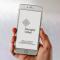 Exemplar Global Releases New Mobile Certification App