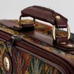 suitcase-468445_640
