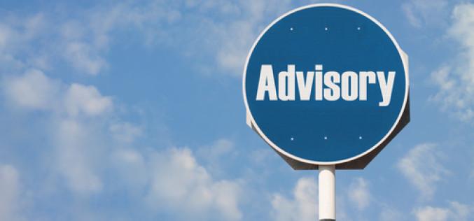 Auditor Advisory: ISO 9001:2015