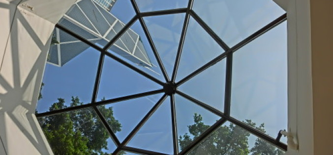 Auditing Survey Shows Cracks in the Glass Ceiling