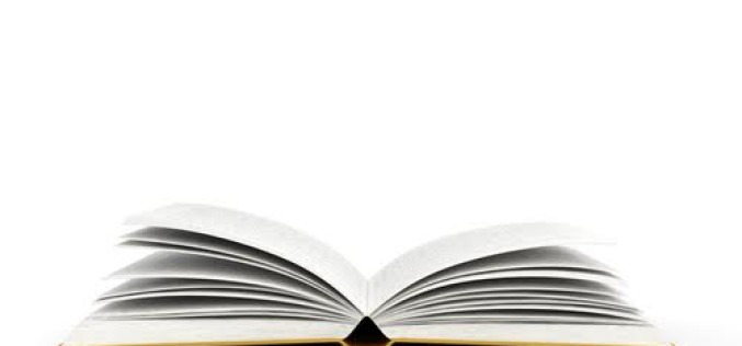 Book Review: Advanced Quality Auditing