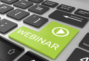 Dealing with Delayed Responses to Corrective Action Requests Live Webinar