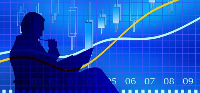 Basic Statistics for Auditors