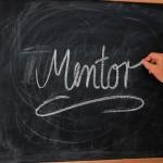 auditor mentoring