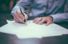 internal auditing standards