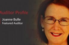 Bulle_Interview_Header