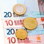European Union Standardization Policy