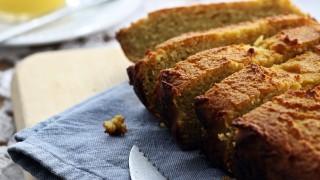 gluten-free certification