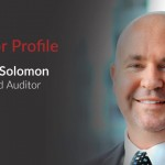Solomon_Profile