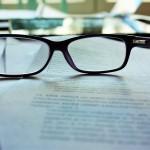 glasses-983947_1280