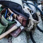 tools-1183374_1280