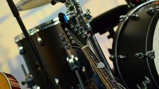 instruments-801271_1280