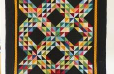 patchwork-quilt-100158_1280