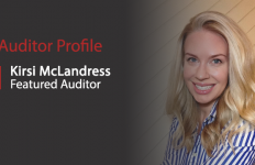 Auditor Profile Template-Kirsi McLandress