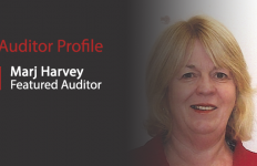 Auditor Profile Template-Marj Harvey