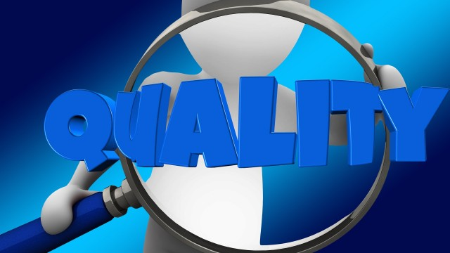 quality-control-1257235_1920