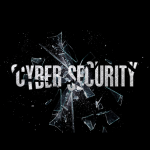 cyber-security-1805246_1280