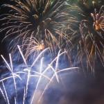fireworks-1285271_1920