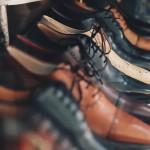 footwear testing