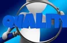 quality-control-1257235_1920-640x360