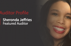 Auditor Profile Template-Sheronda Jeffries