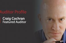 Exemplar-Auditor Profile Template-Craig Cochran