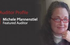 Exemplar-Auditor Profile Template-Michele Pfannenstiel