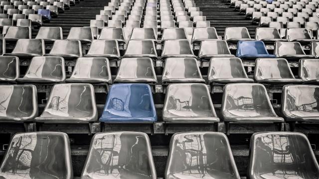 stadium-2921657_1920