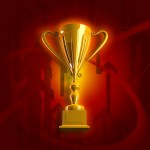 James M. Crawford Technical Standards Board Outstanding Achievement Award