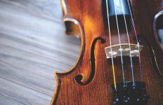 musical instrument standard