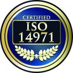 ISO 14971