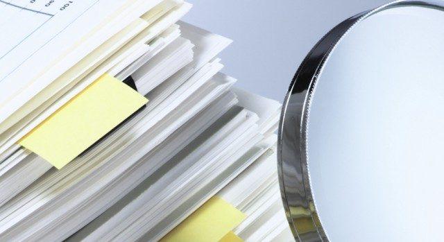 audit standard