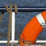 lifeboat safety