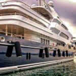 Remove term: marine warranty standard marine warranty standard