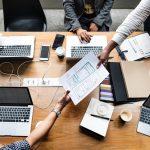 integrated management system standards