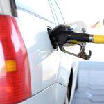 gas and liquid petroleum standards