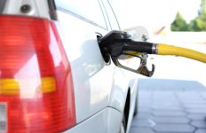 gas and liquid petroleum standards