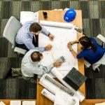 business information modelling