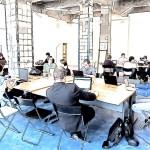 managing audit programs