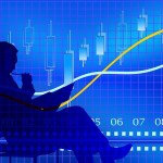 statistics for auditors