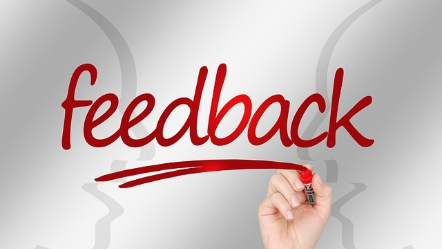 The International Organization for Standardization is seeking feedback related to its ISO management system standards.