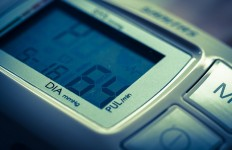 The International Organization for Standardization (ISO) recently released ISO 13485:2016 Medical devices—Quality management systems—Requirements for regulatory purposes—the first update to the standard since 2003.