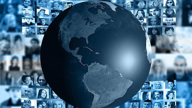 global audits