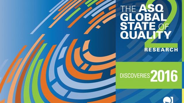 global quality