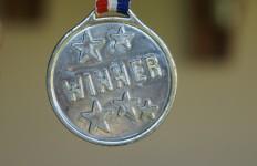 Ronald H. Brown Standards Leadership Award