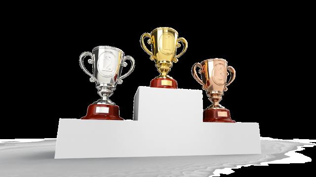 International Quality Awards