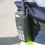radio equipment directive