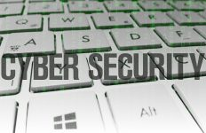 cybersecurity trends