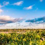 European Energy Efficiency Directive