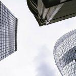 smart city framework
